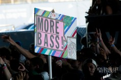 """Chicago wants 'More Bass"""""""