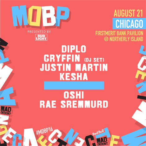 8-21-chicago-mdbp-6-30-announce-final