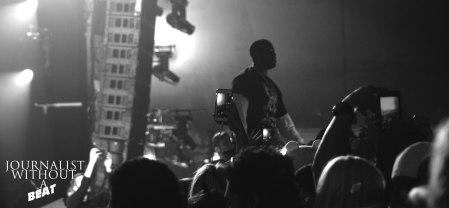 A$AP Ferg at Freaky Deaky 2016