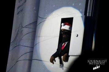 12 Nights of Christmas Tour - Chicago