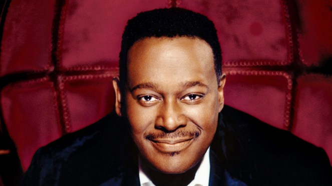 vandross-luther-512635454e769