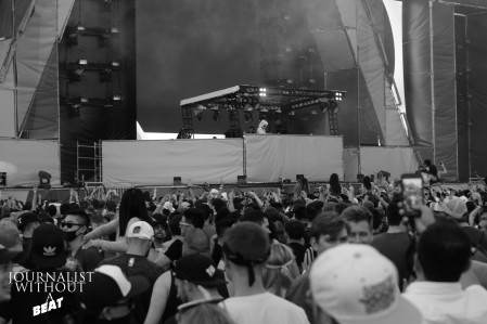 Spring Awakening Music Festival 2017