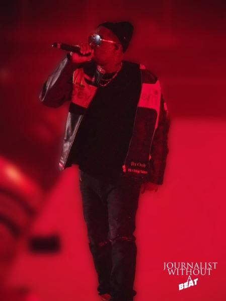 Red Bull Music Festival (Chicago)